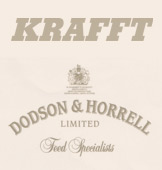 Krafft ja Dodson & Horrell