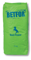 BETFOR leike 15kg