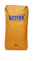 BETFOR rae 40kg