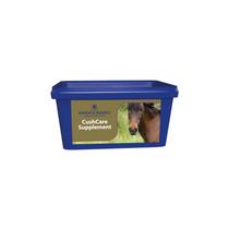 D&H Cushcare Supplement 3 Kg
