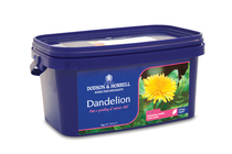 D&H Dandelion / Voikukka 1 Kg
