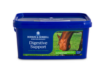 D&H Digestive Support 1,5kg