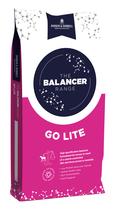 D&H Go Lite Balancer 15 kg