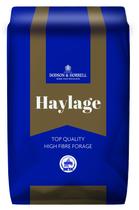 D&H Haylage 20 Kg