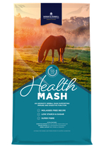 D&H Health Mash 15 Kg