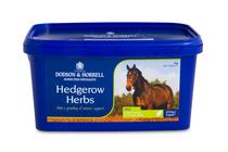 D&H Hedgerow Herbs 1kg