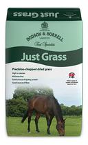 D&H Just Grass 12,5kg