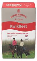 D&H Kwik Beet 20kg