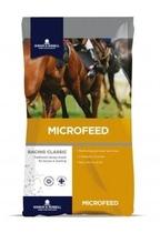 D&H Microfeed 20kg