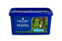 D&H Mobility 1kg