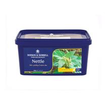 D&H Nettle / Nokkonen 500 g