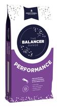 D&H Performance Balancer 15 kg