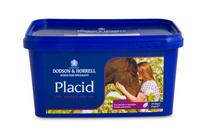 D&H Placid 1kg