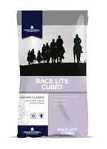 D&H Race Lite Cubes 20 Kg