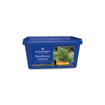 D&H Raspberry Leaves / Vadelman lehti 1 kg