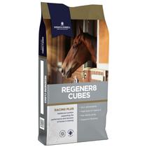 D&H Regener8 Cubes 20 Kg