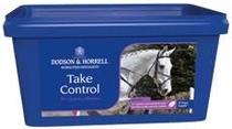 D&H Take Control 3 Kg