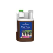 D&H Ulca-Tonic
