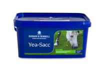 D&H Yea-Sacc 2kg