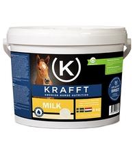 KRAFFT Milk 5 kg
