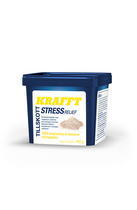KRAFFT Stress Relief 700g