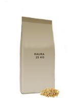 Kaura 25kg