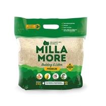 Milla More Premium Bedding 10 L